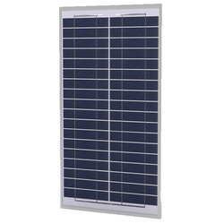 factory directly sale price per watt solar panels 100w