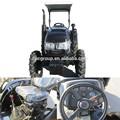 nube de pilar machienry 354 tractor agrícola 35hp iseki tractor