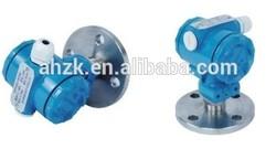 FCDP1kw fm bluetooth data Differential Pressure Transmitter with adjust pressure switch