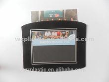 Customized EVA insertable photo Mouse pad