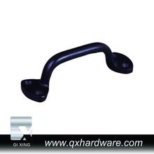 QX-BCH08-ORB5 Oil Rubbed Bronze cabinet door handle