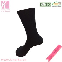 Cheap Custom Merino Wool Socks