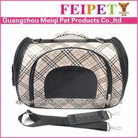portable pet products pet bag cat carrying bag durable
