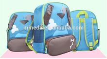 2015 fashion dog backpack