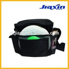 special designed hot sale durable golf disc bag