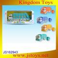 venda quente brinquedo caminhão de lixo produtos quentes para nova 2015