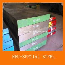 P20+Ni/718/DIN1.2738 Plastic mould steel