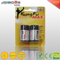 6 power tool battery for 3ah 24v