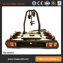 TB-009G3 Wholesale New Age Products Trunk Bike Carrier