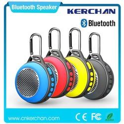 With TF card bluetooth speaker bluetooth speaker box car