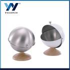 Hot Sales 18-8 304 stainless steel tea coffee Sugar jar