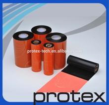 Barcode printer printing citizen thermal printer printing film