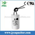 5uf 450v cbb60 condensador ca condensador