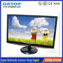 """slim cheap 32""""39""""40"""" D led tv/E led tv/ metal cabinet,aluminum,CE,ROHS,BV approval 12 inch led tv"""