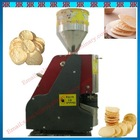 China made rice cake popping machine with factory price