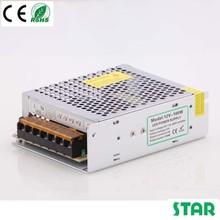 100W 120W 150W DC12V/24V switching power supply