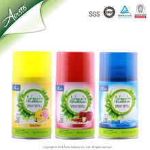 Automatic Air Freshener Sprays