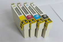 2014 new products for hp 711 compatible ink cartridge,INK-TANK compatible for hp 711 ink cartridge with chip