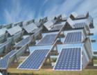 best price for 250wp solar panel