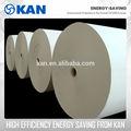 papel de pared de papel de base fácil de molde en realmente de buena calidad
