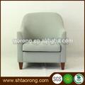 Moderna de um assento do sofá do sexo cadeira so-486