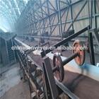 2015 mining belt conveyor,best transport conveyor system pass ce certification