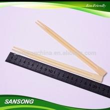 wholesale china bamboo chopsticks vietnam or japanese
