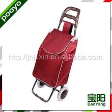 foldable shopping cart cheap travel duffle bags