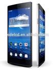 Fantastic!mobile cellphone 4g unlocked
