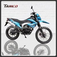 Tamco T250GY-YX good quality loncin 150cc dirt bike