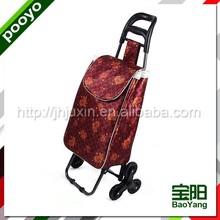 luggage cart cheap australian shopping cart