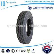 Super quality professional bias mini truck tires
