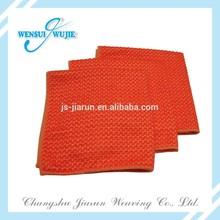 2015 new cheap wash cloth tea towel holder