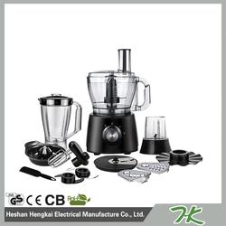 Wholesale High Quality Juicer Blender Food Chopper