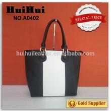 usd5-usd7 low price ladies pars hand ladies wallet mobile phone shoulder bag nubuck bag