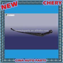 chery tiggo spare parts QQ A1 A3 lifan byd geely greatwall auto parts jac jmc