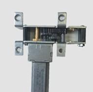 9-12v Dc gear motor (GB050-11170)