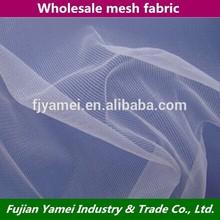 Anti-uv polyestermesh fabric manufacturer