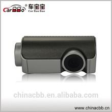 2015 high quality HD dvr vehicle car camera recorder, mini car dvr, in car video camera
