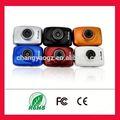 2015 nova linha de câmera e filmadora
