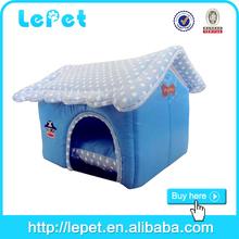 Lepet royal orthopedic wholesale hangmade sex luxury pet dog bed manufacturers