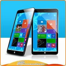 Shenzhen factory windows 7 inch tablet atom cpu 7 inch tablet