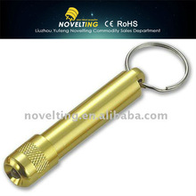 made in china hot selling sparkling impeccable geepas torch
