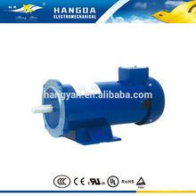 Hot sale 113ZYT dc electric motor 12v 500w