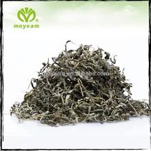 GMP Moyeam tea natural slim dietary supplement