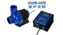 New design centrifugal submersible koi pond Pump