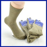 2015 Wholesale China manufacturer For Diabetic Feature antimicrobial sock nano silver sock
