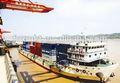 المحيطات وكيل الشحن من الصين بكين الى مدينة سوبيك الفلبين