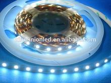 Flexibility&Security DC12V/24V Pure Color Led Strip Light