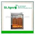 Glifosato/erbicida Roundup cas n. 1071-83-6